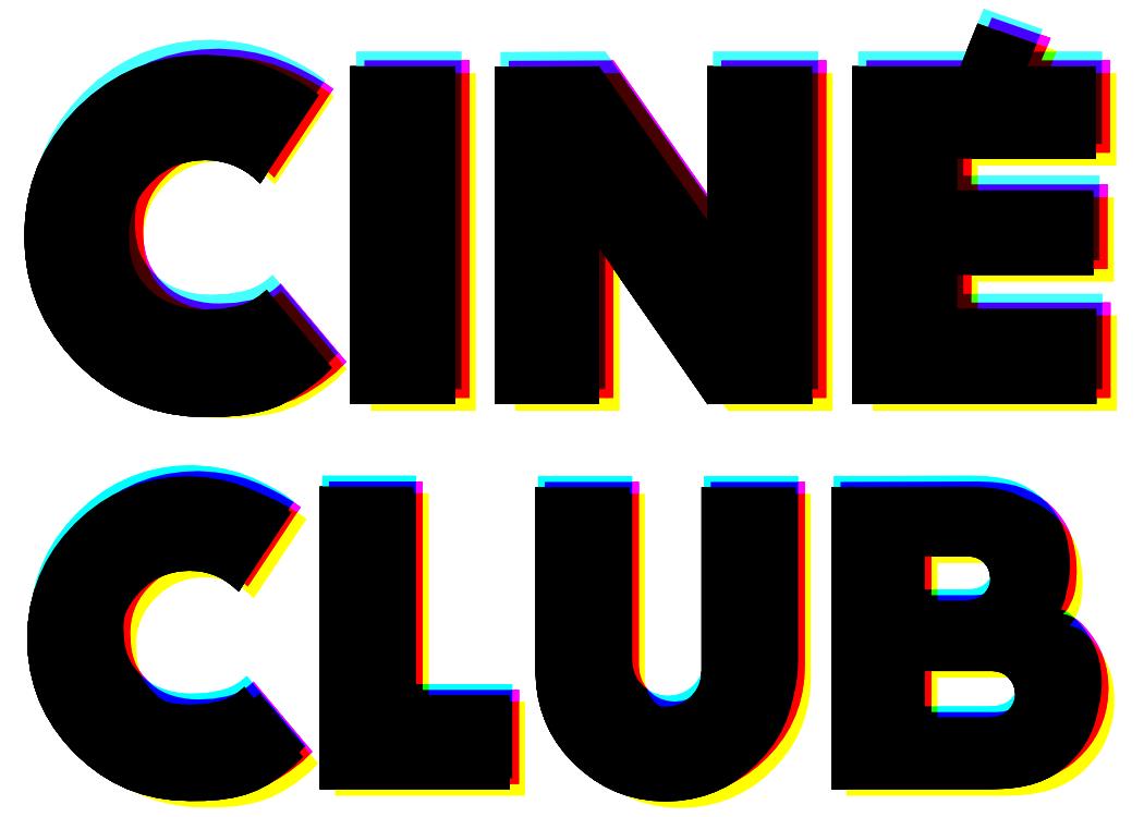 Ciné Club du LFI