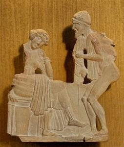 280px-Odysseus_Penelope_Louvre_CA860