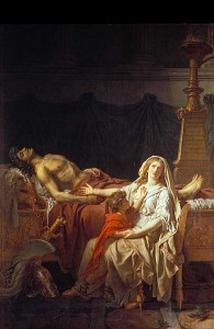 390px-David-Andromache_Mourning_Over_Body_of_Hector